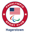 Paralympic Sport Clubs